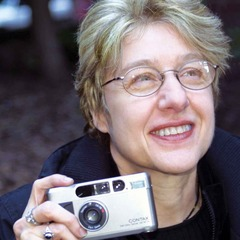 famous quotes, rare quotes and sayings  of Martha Rosler