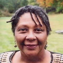 famous quotes, rare quotes and sayings  of Marilyn Nelson
