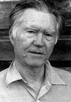 famous quotes, rare quotes and sayings  of William Stafford