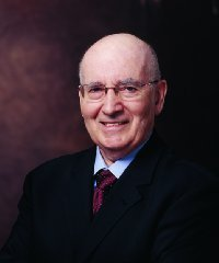 famous quotes, rare quotes and sayings  of Philip Kotler