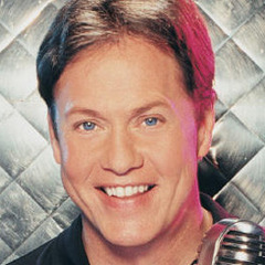 famous quotes, rare quotes and sayings  of Rick Dees