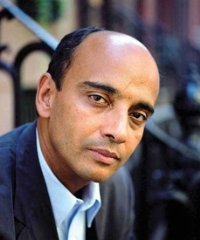 famous quotes, rare quotes and sayings  of Kwame Anthony Appiah