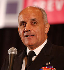 famous quotes, rare quotes and sayings  of Richard Carmona