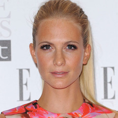 famous quotes, rare quotes and sayings  of Poppy Delevingne