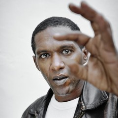 famous quotes, rare quotes and sayings  of Lemn Sissay