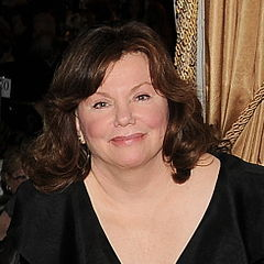 famous quotes, rare quotes and sayings  of Marsha Mason