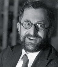 famous quotes, rare quotes and sayings  of William Empson