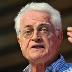 famous quotes, rare quotes and sayings  of Lionel Jospin