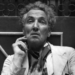 famous quotes, rare quotes and sayings  of Robert Graves