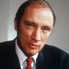 famous quotes, rare quotes and sayings  of Pierre Trudeau