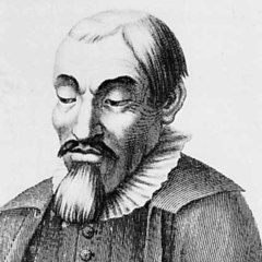 famous quotes, rare quotes and sayings  of Miguel de Molinos