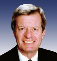 famous quotes, rare quotes and sayings  of Max Baucus