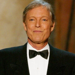 famous quotes, rare quotes and sayings  of Richard Chamberlain