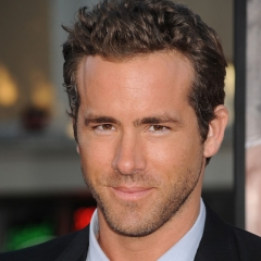 famous quotes, rare quotes and sayings  of Ryan Reynolds