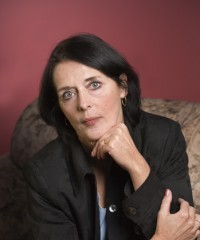 famous quotes, rare quotes and sayings  of Lois Gibbs