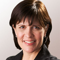 famous quotes, rare quotes and sayings  of Kara Swisher