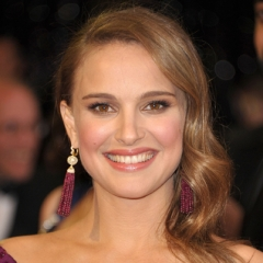 famous quotes, rare quotes and sayings  of Natalie Portman