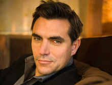 famous quotes, rare quotes and sayings  of Todd English