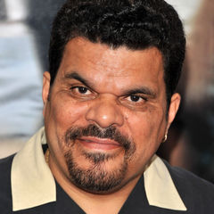 famous quotes, rare quotes and sayings  of Luis Guzman
