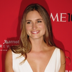 famous quotes, rare quotes and sayings  of Lauren Bush
