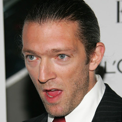 famous quotes, rare quotes and sayings  of Vincent Cassel