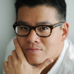 famous quotes, rare quotes and sayings  of Peter Som