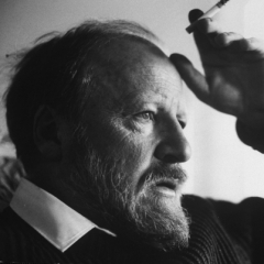 famous quotes, rare quotes and sayings  of William Golding