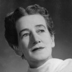 famous quotes, rare quotes and sayings  of Sylvia Ashton-Warner