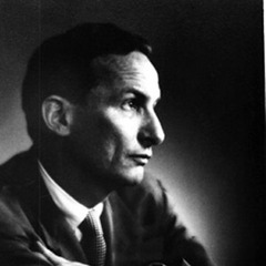 famous quotes, rare quotes and sayings  of Rudolf Arnheim