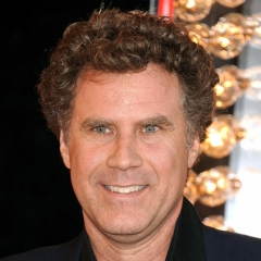 famous quotes, rare quotes and sayings  of Will Ferrell