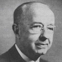 famous quotes, rare quotes and sayings  of Walter A. Shewhart