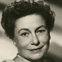 famous quotes, rare quotes and sayings  of Thelma Ritter