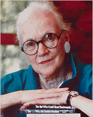 famous quotes, rare quotes and sayings  of Lilian Jackson Braun