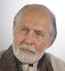 famous quotes, rare quotes and sayings  of Seyyed Hossein Nasr
