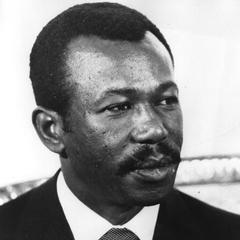 famous quotes, rare quotes and sayings  of Mengistu Haile Mariam