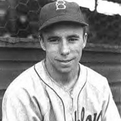 famous quotes, rare quotes and sayings  of Pee Wee Reese