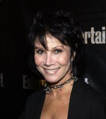 famous quotes, rare quotes and sayings  of Michele Lee