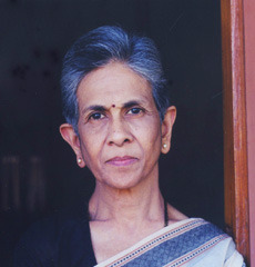 famous quotes, rare quotes and sayings  of Shashi Deshpande