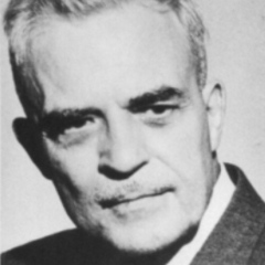 famous quotes, rare quotes and sayings  of Milton H. Erickson