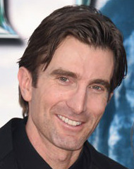 famous quotes, rare quotes and sayings  of Sharlto Copley