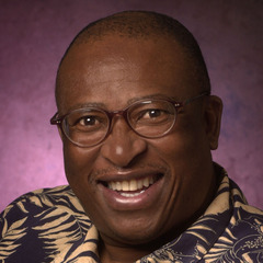 famous quotes, rare quotes and sayings  of Zakes Mda