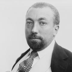 famous quotes, rare quotes and sayings  of Paul Poiret