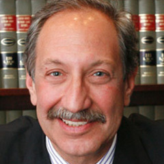 famous quotes, rare quotes and sayings  of Mark Geragos