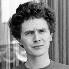 famous quotes, rare quotes and sayings  of Malcolm Mclaren