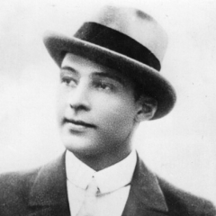 famous quotes, rare quotes and sayings  of Rudolph Valentino