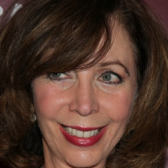 famous quotes, rare quotes and sayings  of Rita Rudner
