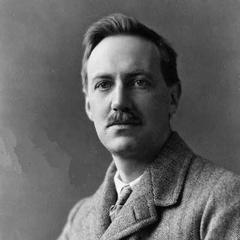 famous quotes, rare quotes and sayings  of Lord Dunsany