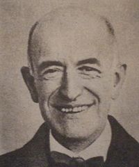 famous quotes, rare quotes and sayings  of Manuel de Falla
