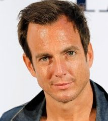 famous quotes, rare quotes and sayings  of Will Arnett