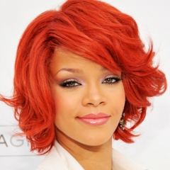 famous quotes, rare quotes and sayings  of Rihanna